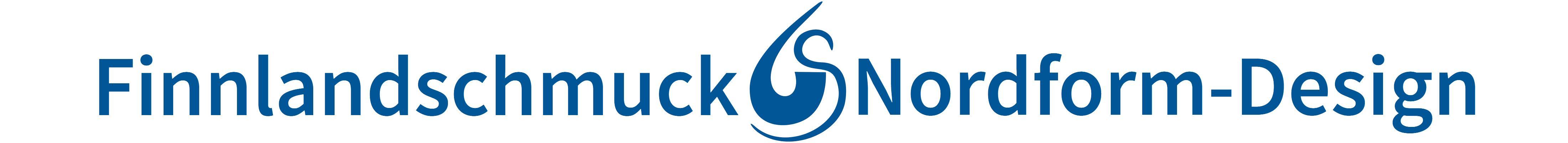 Finnlandschmuck - Nordform-Design